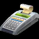 1419902504_Cash_register