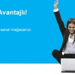 avantaj_banner