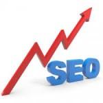 Google Seo Uyumlu E-Ticaret Sitesi websitenizin zamanla aranan kelime ile üst sıralara çıkması sağlar